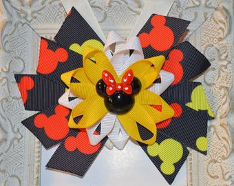 Disney Minnie Mouse Bow