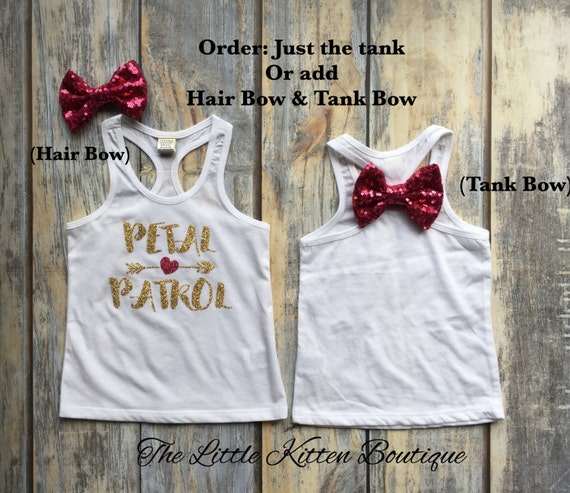 ... Flower Girl Outfit, Wedding Rehearsal, Flower Girl Tank, Wedding Gift