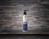 Shower Gel, Natural Shampoo, Mens Grooming, Mens Hair, Mens Grooming Kit, Natural Hair Care, Mens Gift Ideas, Gift for Boyfriend, Mens Gift