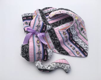 Baby Girl Gift Set ~ French Chic ~