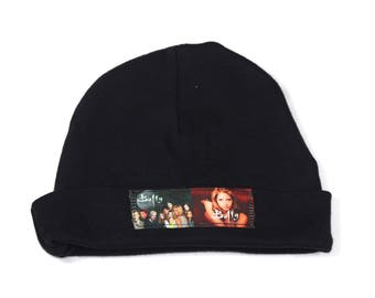 Buffy the Vampire Slayer Infant Hat