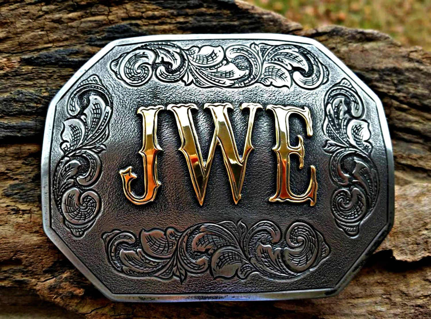 handmade western belt buckles custom cowboy belt buckles for pictures to pin on 7543