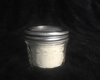 Essence of Earendil Bath Salts