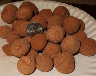 Sedona Stone (Sedonalite)