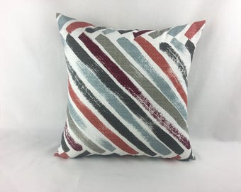 Decorative Pillows - Decorative Pillow Covers - Decorative Throw Pillows