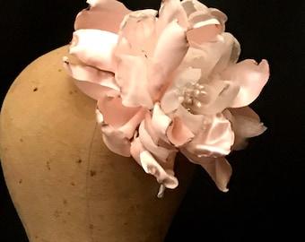 kentucky derby hat,derby headband,kentucky derby hats,birdcage veil,fascinator headband,flower fascinator,derby hats for women,derby floral