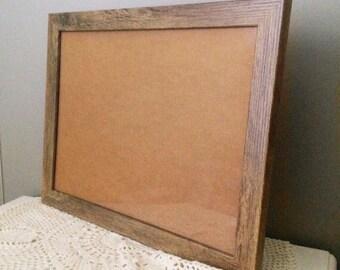 barnwood frame black frame white frame 4x12 frame 8x10 frame 11x14