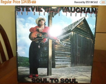 Unique Stevie Ray Vaughan Related Items Etsy