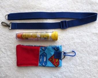 Epi Pen Bag