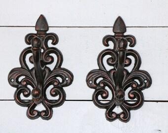 large wall hooks oil rubbed bronze coat hooks towel hooks bathroom wall decor