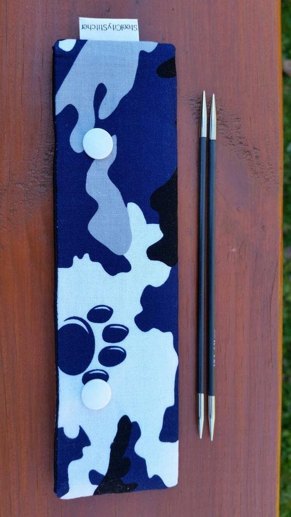 Penn State Crafts Arts