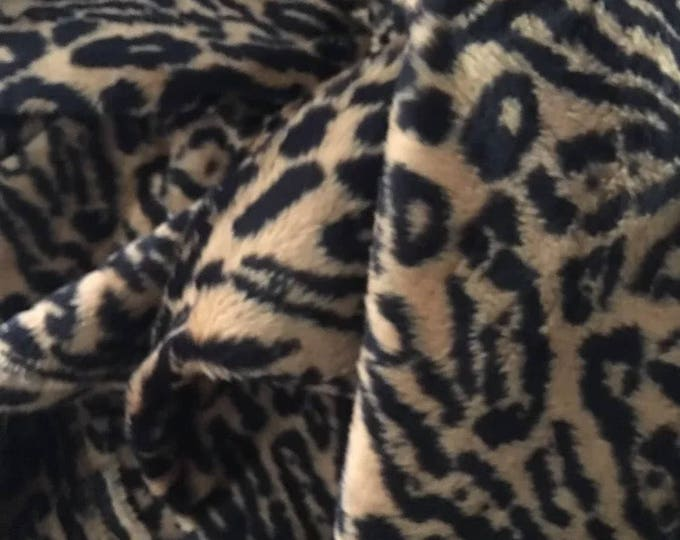 Fur 5 yards 15 inches 25.00