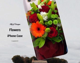 Personlised Mobile device back cases