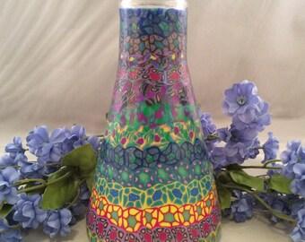 Vase - Beaker Bud vase or planter