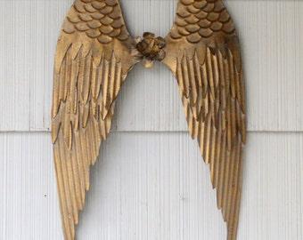 Angels Wings Wall Art. Angel Wall Decor. Metal Angel Wings. Angel Wing. Angel Art. Angel Wings Wall Decor. Metal Angel. Guardian Angel