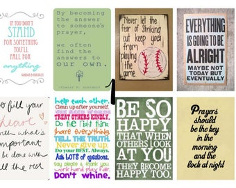 Inspirational Quotes_Erin Condren Life Planner_MAMBI_Happy Planner_ITLTT_Mormon Mom_Mom on the go_Planners