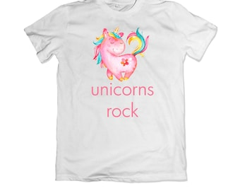 Unicorn Shirt, Unicorn t shirt, Unicorn tshirt, Unicorn top, Unicorn shirt womens, Unicorn Shirt girls, unicorn tee, Girls unicorn shirt