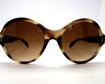 Oliver People vintage sunglasses