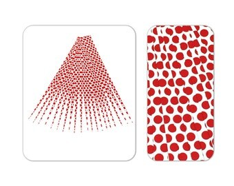 Paper Bead Strips Paper Strips Make Paper Beads Paper Bead Roller Quilling Tools Paper Bead Kit  Scrapbook Paper Craft Supplies (488369944)