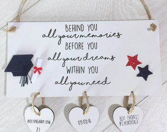 graduation gift for her, for him, graduation gift ideas, best graduation gift present, graduation gift ideas, unique graduation gift