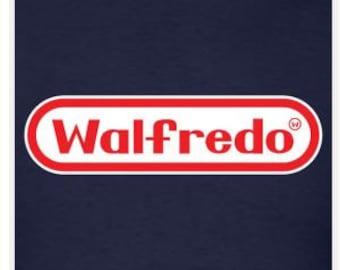 Phish Walfredo Nintendo | Men's