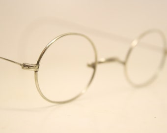 Cable temples Etsy