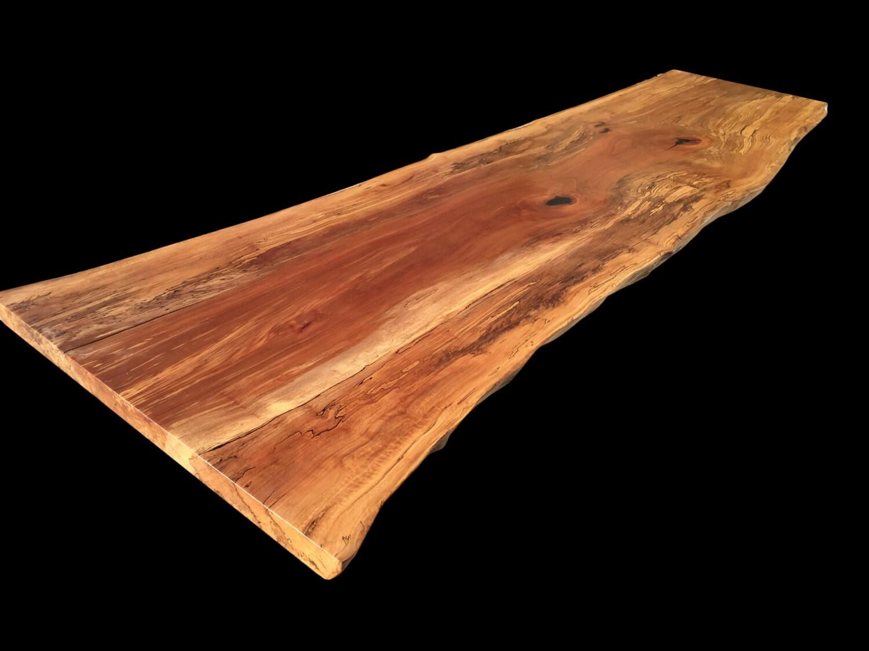 live edge table tops live edge counter tops beautiful live. Black Bedroom Furniture Sets. Home Design Ideas