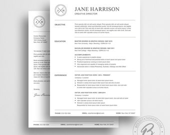 minimalist resume template 23 cover letter template ms word resume template cv template minimalist resume design - Minimalist Resume Template