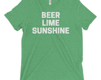 Beer shirt  Etsy