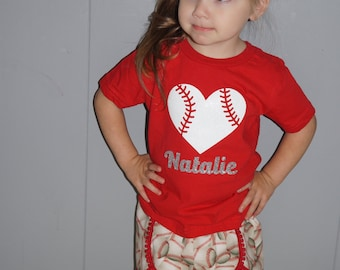 Toddler Girls Baseball Outfit, Coachella Shorts, Personalized Baseball Shirt, Lined Shorts, Baseball Shorts, Football Shorts, Soccer Shorts