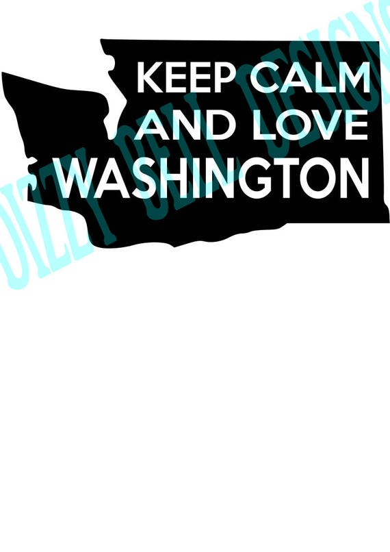 lover om dating en mindreårig i Washington