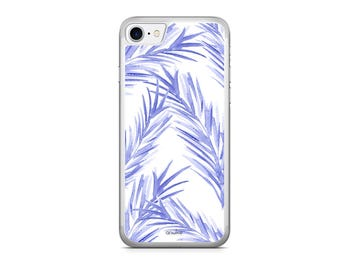 CATCHING FEATHERS iPhone Case Samsung Case iPhone 6 6s 6s plus SE 5 5s 4 4s Samsung S7 S7 Edge