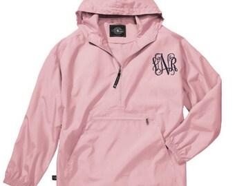 Youth rain jackets | Etsy