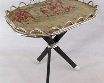 chilienne adulte avec repose pieds vintage chaise longue. Black Bedroom Furniture Sets. Home Design Ideas