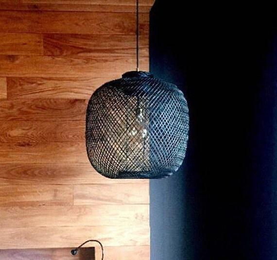 Like this item? & Rustic Wood Chandelier Lighting-rustic lighting-wood azcodes.com