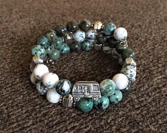 RV Bracelets