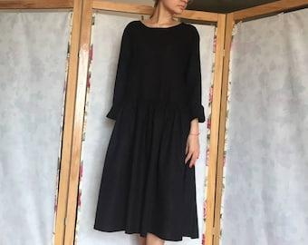 linen womens clothing, summer dresses for women, linen dresses for women, plus size clothing, linen clothing for women, dresses for women