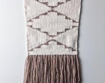 Woven Wall Art weaving woven wall hanging woven textile art woven