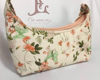 Spring - Clutch bag