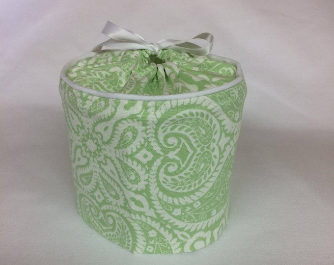 Toilet Paper Storage Bathroom Storage, Toilet Paper Cover, Toilet Roll Cover, Toilet Tissue Cover