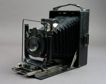 camera, vintage camera, photo camera, old photo camera, photo camera decor, camera USSR