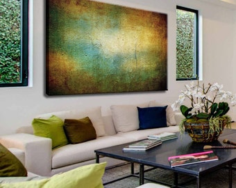 Canvas painting, Original Acrylic, Painting abstract, Contemporary Art, Oil painting, Handwriting art, Abstract art, Art, Painting Art, Oil