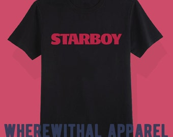 """Shop """"the weeknd"""" in Clothing"""
