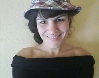 Mambo Hat
