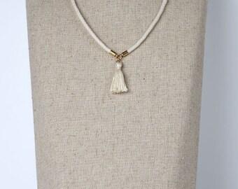 MADAM JANE necklace