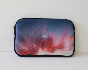 iPad mini sleeve, iPad pouch, bag, pouch, case, travel, cosmetic bag, phone cases, laptop bags, clutch