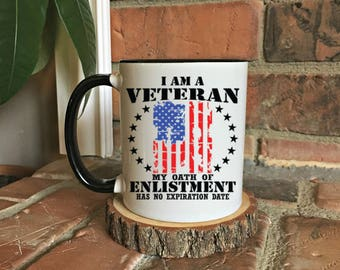 Military Christmas Gifts