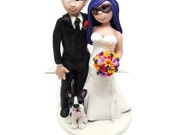 Reserved Cake topper for ashleyessexrn