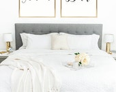 SALE -50% Mom Dad Signs Digital Print Instant Art INSTANT DOWNLOAD Printable Wall Decor