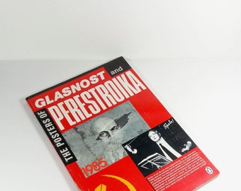 glasnost and perestroika Glasnost and perestroika - the glasnost explosion - as with perestroika, the early stages of glasnost were meant to be limited in scope soviet society would be open to criticism by its intellectuals artists, scientists, writers, and others gorbachev believed that by informing the soviet.